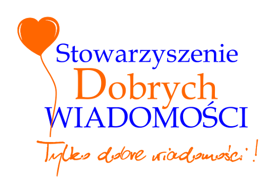 logo stow copy