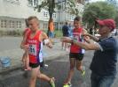 50. Międzynarodowy Festiwal Chodu o Puchar Poczty Polskiej