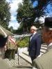 72 rocznica operacji OSTRA BRAMA w Wilnie