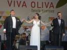 90-lecie Oliwy  - koncert  fot. Marta Polak