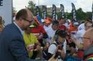 2. PZU Gdańsk Maraton  fot. W. Amerski