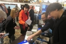Konferencja w Sali BHP  w dniach 14-15.04.2016  fot. Włodzimierz Amerski
