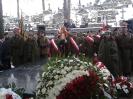 Dzień Niepodległości - obchody w Wilnie