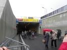 Dzień Otwarty w Tunelu pod Martwą Wisłą -  23.04.2016 fot. Marta Polak