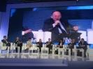 Europejski Kongres Finansowy - dzień drugi