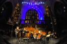 Festiwal Actus Humanus - 11 grudnia 2014