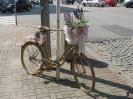 Gdynia  2012-07-05_7