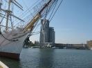 W Gdyni 2012-07-05_10