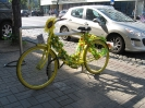 W Gdyni 2012-07-05_1