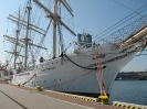 W Gdyni 2012-07-05_2