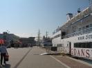W Gdyni 2012-07-05_3