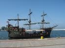 W Gdyni 2012-07-05_4
