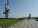 W Gdyni 2012-07-05_5