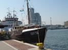 W Gdyni 2012-07-05_6