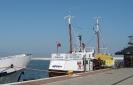 W Gdyni 2012-07-05_7