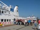 W Gdyni 2012-07-05_8