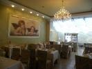 Hotel Nadiya Iwano-Frankiwsk  fot. Marta Polak