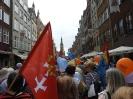 I Gdańska Parada Seniorów i Piknik  16.06.2018 fot. Marta Polak