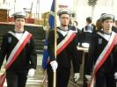 Jubileusz 55-lecia Zespołu Szkół Morskich część 1  fot. Marta Polak