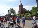 Kaszebe Runda – weekend na rowerze fot. W. Amerski i W. Choina