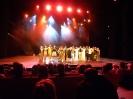 Koncert dyplomowy w Teatrze Muzycznym w Gdyni 14.06.2016 fot. Marta Polak