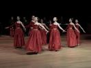 Koncert edukacyjny w Filharmonii Baltyckiej 13-02-2017 fot Marta Polak