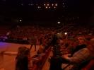 Koncert_179