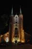 Koncert finałowy 58.Międzynarodowego Festiwalu Muzyki Organowej w Oliwie