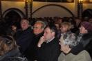 Koncert Noworoczny w Sopocie