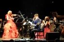 Koncert Sylwestrowy  fot. Marta Polak