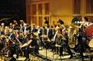 Koncert w Filharmonii Bałtyckiej 21 czerwca 2015