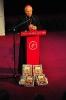 Kongres Gedanistyczny 25.07.2014