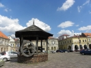 Jaroslaw   fot. Marta Polak_5
