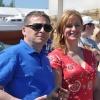 Otwarcia sezonu żeglarskiego w NCŻ fot. Andy Pol