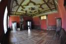 Pałac w Waplewie  fot. Andy Pol