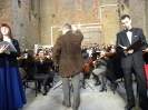 Polska Filharmonia Bałtycka