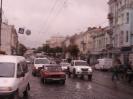 Ukraina_161