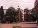 Ukraina_162