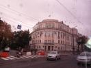Ukraina_163