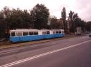 Ukraina_167