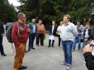 Poznajemy Ukrainę 27-31.07.2017 fot. Marta Polak część 4