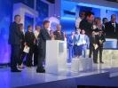 Rekomendacje V Europejskiego Kongresu Finansowego