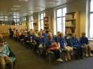 Spotkania w Starogardzie Gdanskim_11