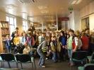 Spotkania w Starogardzie Gdanskim_18