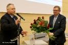 Sympozjum naukowo-gospodarcze Inwestycyjny Gdańsk 22.04.2016 r.