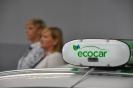 Taksówki EcoCar w Trójmieście