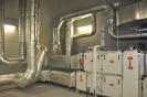 Tunel pod Martwą Wisłą  6.04.2016 fot. Andy Pol