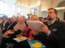 VIII Pomorski Kongres Obywatelski