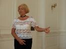 Wielkie brawa za KONCERT BISÓW NAJSŁAWNIEJSZYCH ARTYSTÓW 15.10.2017 fot. Marta Polak
