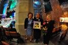 Wolontariat opiekuńczy - koncert w kościele św. Jana  17.06.2014